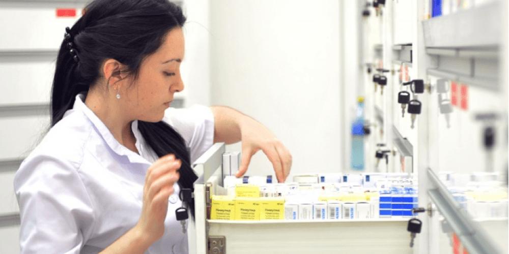 Indian drug makers fit into Russia's pharma strategy – Interview Shantanu Kumar Singh {Taj Pharma}