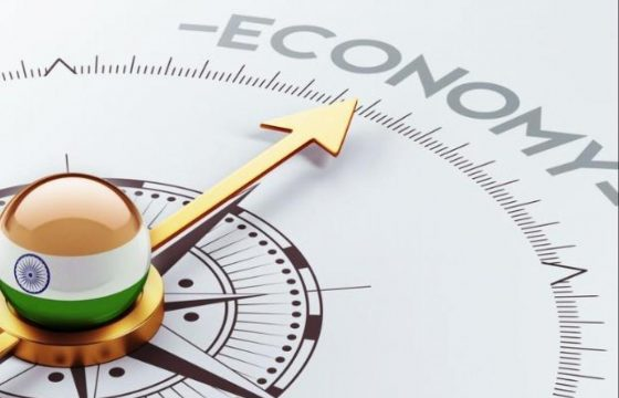 Economic slowdown of the third largest economy of the world, can it realise the double digit growth rate?